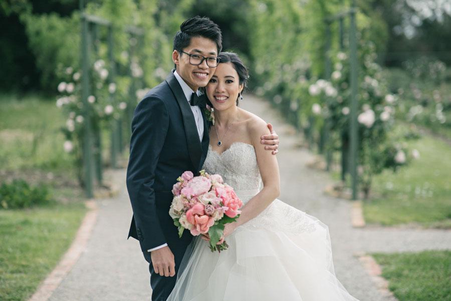 wedding-photography-coombe-yarra-valley-bella-emerson-085.jpg
