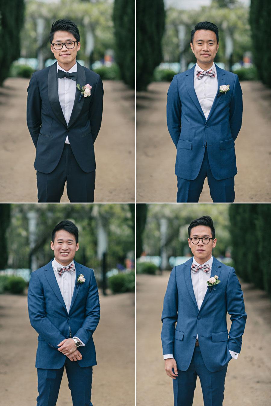 wedding-photography-coombe-yarra-valley-bella-emerson-086.jpg