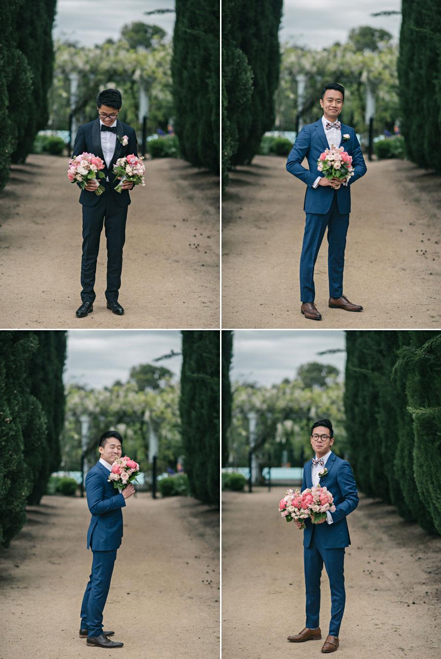 wedding-photography-coombe-yarra-valley-bella-emerson-087.jpg