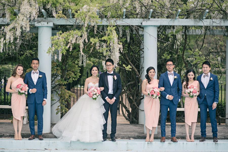 wedding-photography-coombe-yarra-valley-bella-emerson-089.jpg