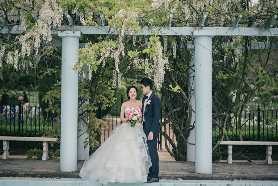 wedding-photography-coombe-yarra-valley-bella-emerson-090.jpg