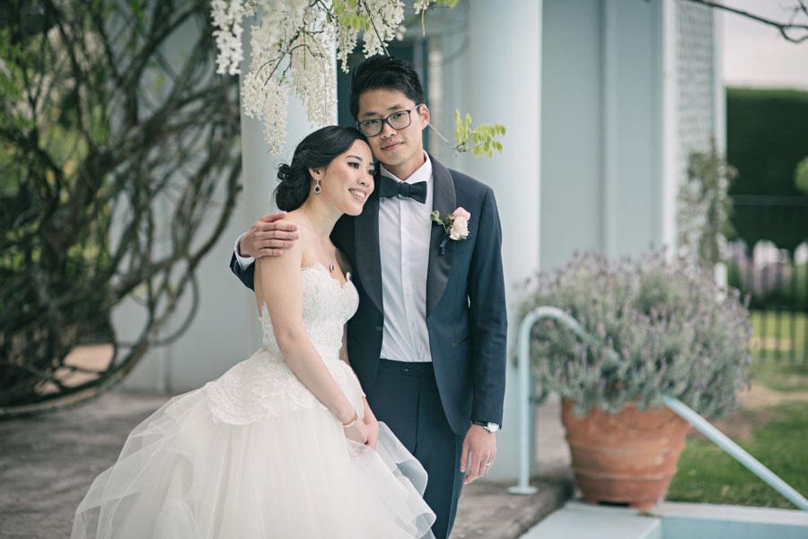 wedding-photography-coombe-yarra-valley-bella-emerson-091.jpg