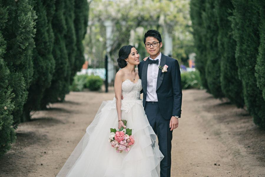 wedding-photography-coombe-yarra-valley-bella-emerson-093.jpg