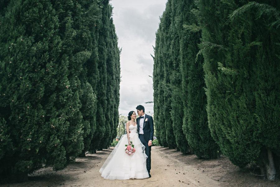 wedding-photography-coombe-yarra-valley-bella-emerson-092.jpg
