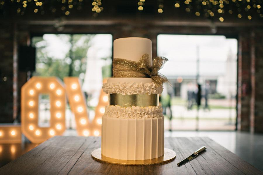 wedding-photography-coombe-yarra-valley-bella-emerson-095.jpg