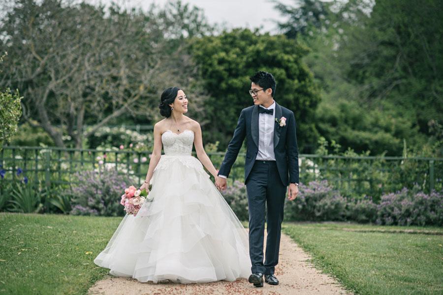 wedding-photography-coombe-yarra-valley-bella-emerson-094.jpg