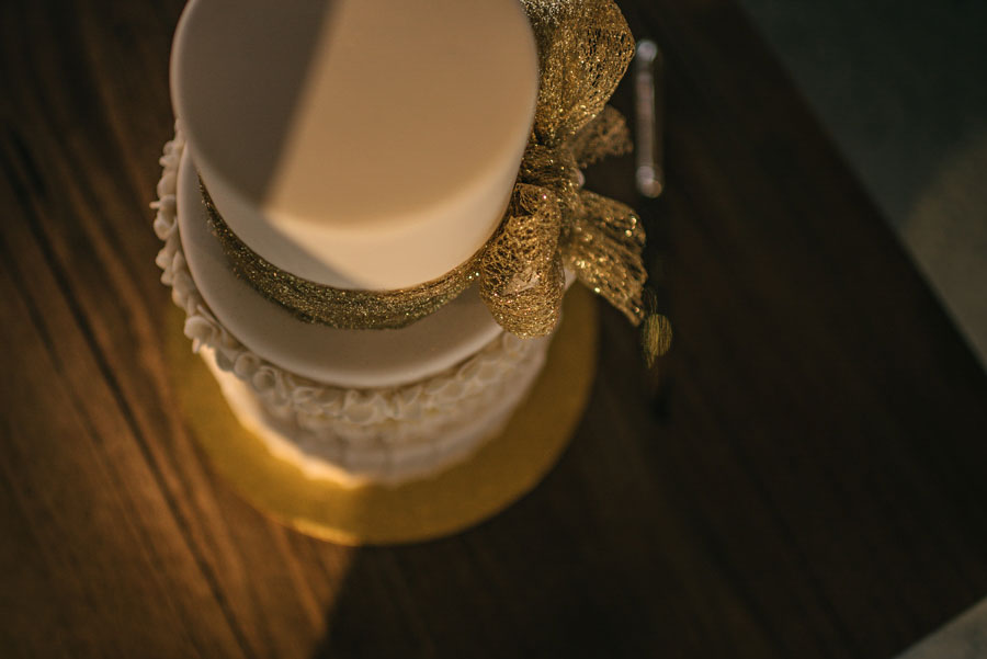 wedding-photography-coombe-yarra-valley-bella-emerson-096.jpg