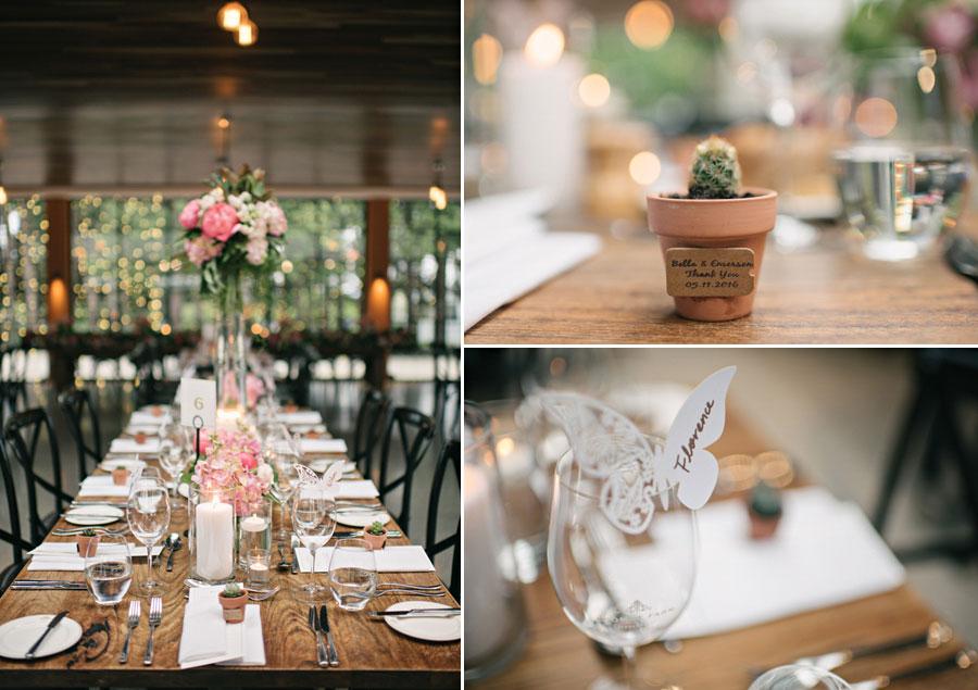 wedding-photography-coombe-yarra-valley-bella-emerson-097.jpg