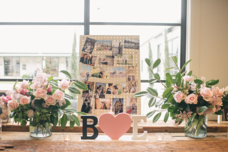 wedding-photography-coombe-yarra-valley-bella-emerson-099.jpg