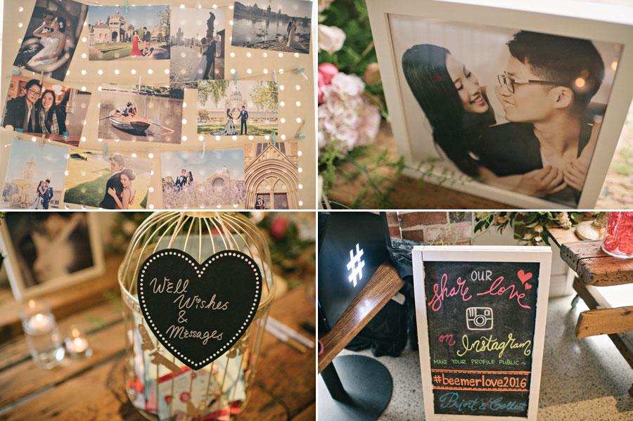 wedding-photography-coombe-yarra-valley-bella-emerson-100.jpg