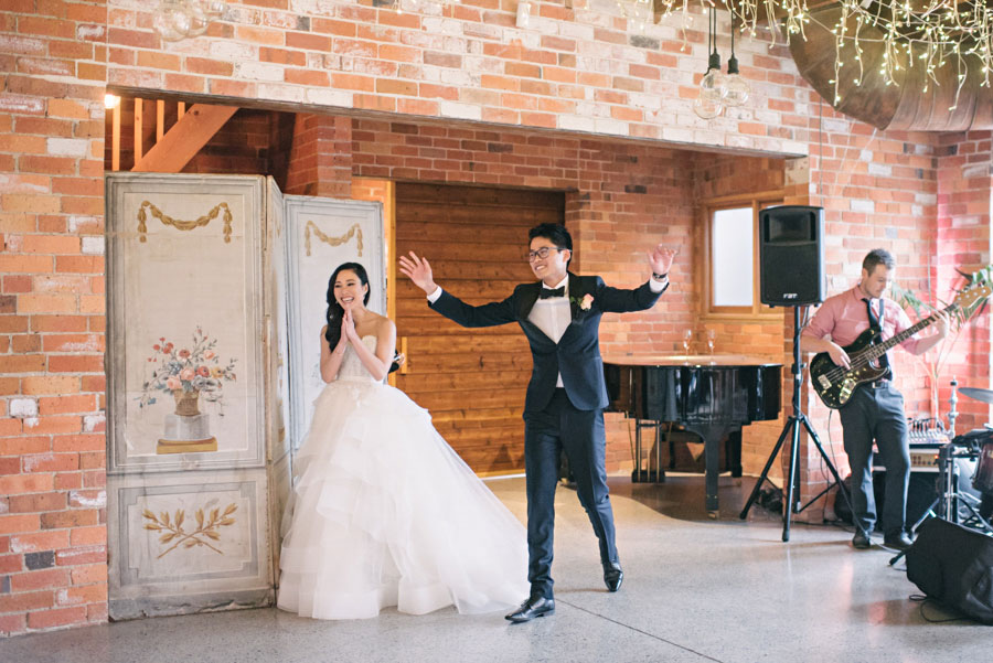 wedding-photography-coombe-yarra-valley-bella-emerson-101.jpg