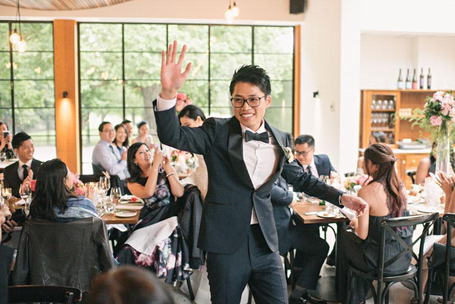 wedding-photography-coombe-yarra-valley-bella-emerson-102.jpg