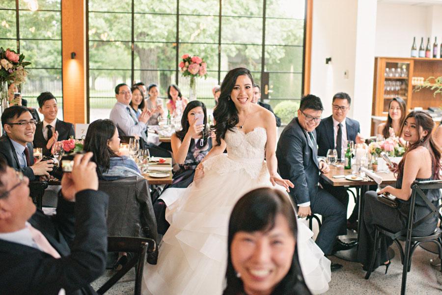 wedding-photography-coombe-yarra-valley-bella-emerson-103.jpg