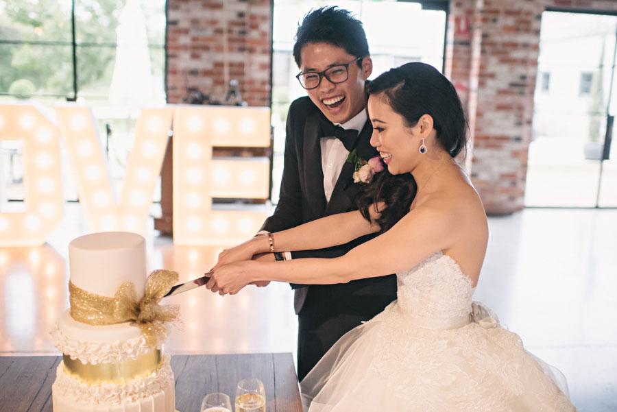 wedding-photography-coombe-yarra-valley-bella-emerson-104.jpg