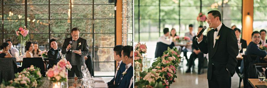 wedding-photography-coombe-yarra-valley-bella-emerson-106.jpg