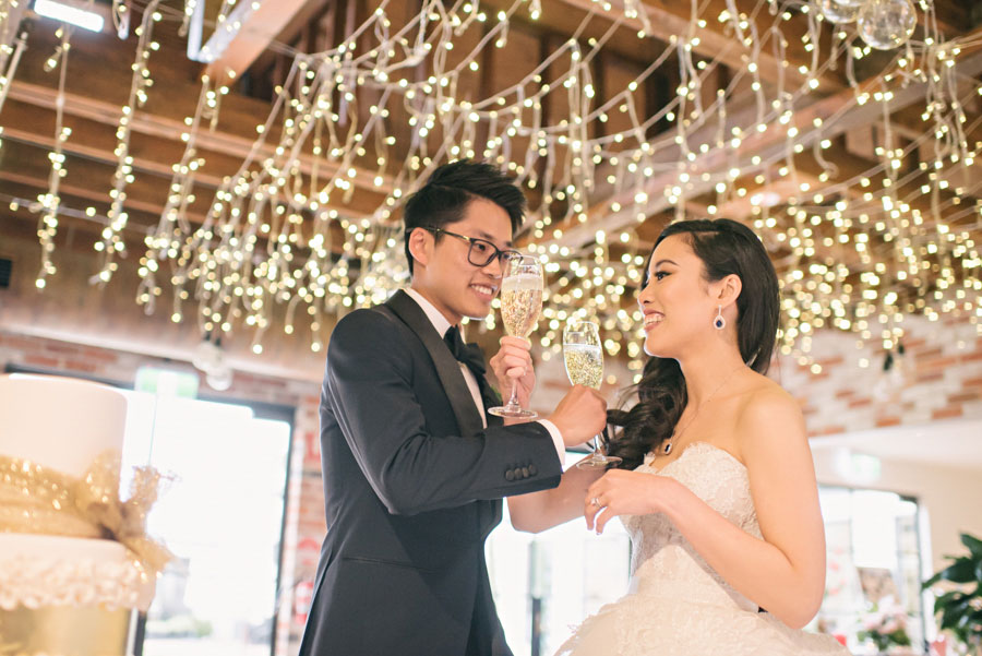 wedding-photography-coombe-yarra-valley-bella-emerson-105.jpg