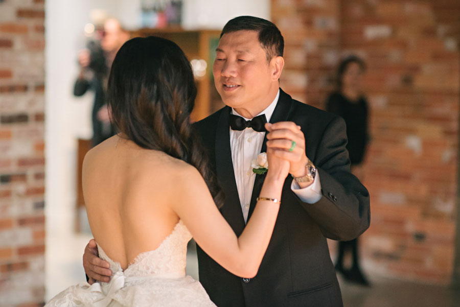 wedding-photography-coombe-yarra-valley-bella-emerson-108.jpg