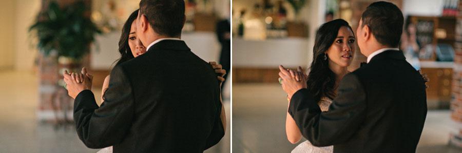 wedding-photography-coombe-yarra-valley-bella-emerson-109.jpg