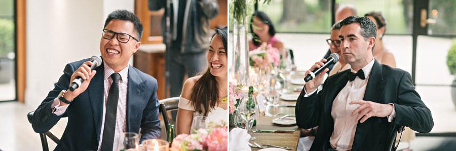 wedding-photography-coombe-yarra-valley-bella-emerson-110.jpg