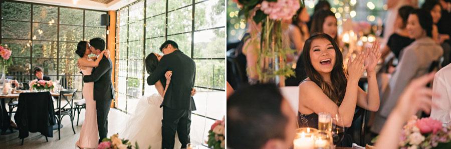 wedding-photography-coombe-yarra-valley-bella-emerson-111.jpg