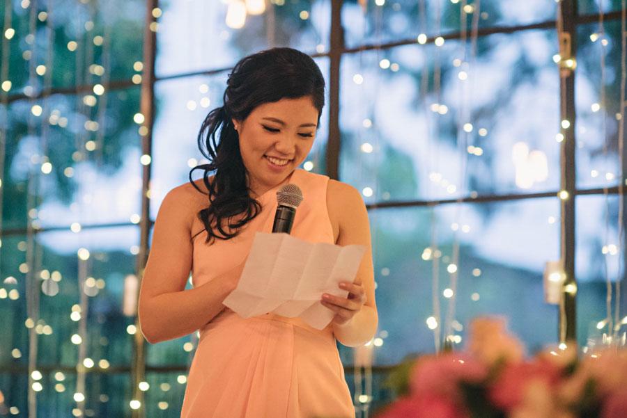 wedding-photography-coombe-yarra-valley-bella-emerson-113.jpg