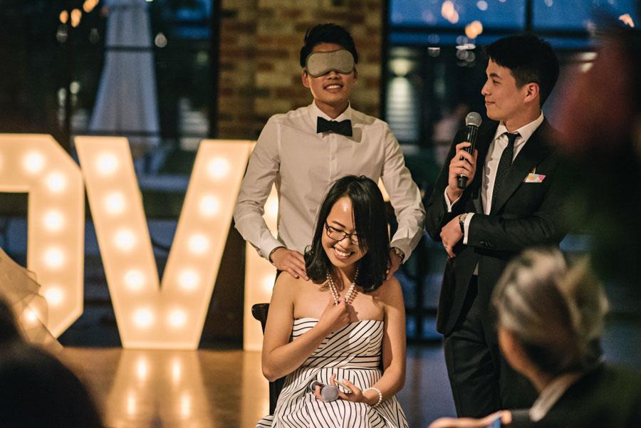 wedding-photography-coombe-yarra-valley-bella-emerson-115.jpg