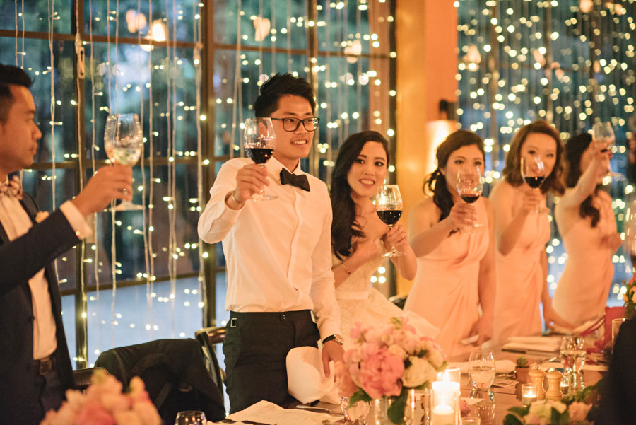 wedding-photography-coombe-yarra-valley-bella-emerson-114.jpg