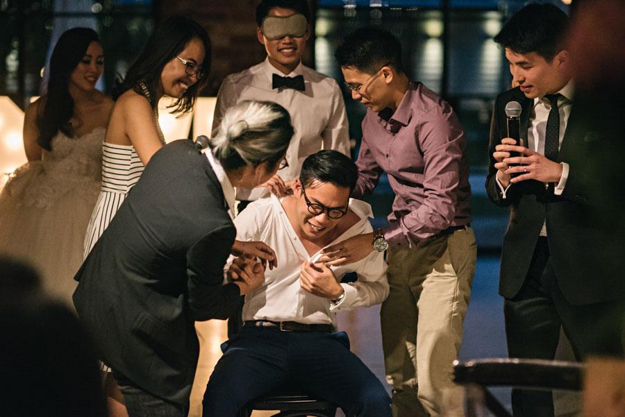 wedding-photography-coombe-yarra-valley-bella-emerson-116.jpg