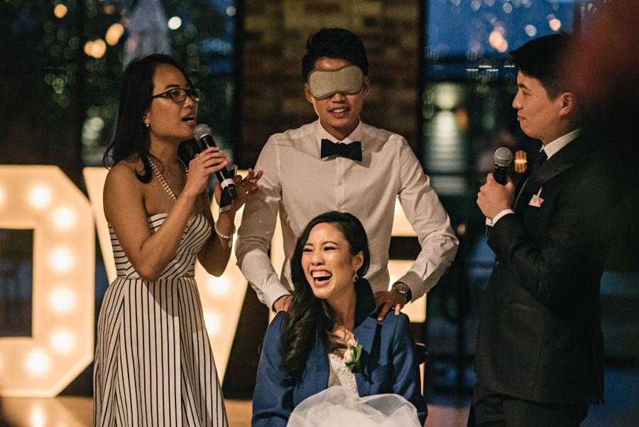 wedding-photography-coombe-yarra-valley-bella-emerson-117.jpg