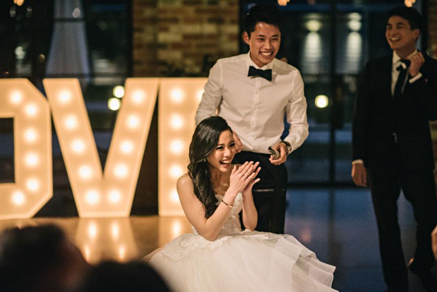 wedding-photography-coombe-yarra-valley-bella-emerson-119.jpg