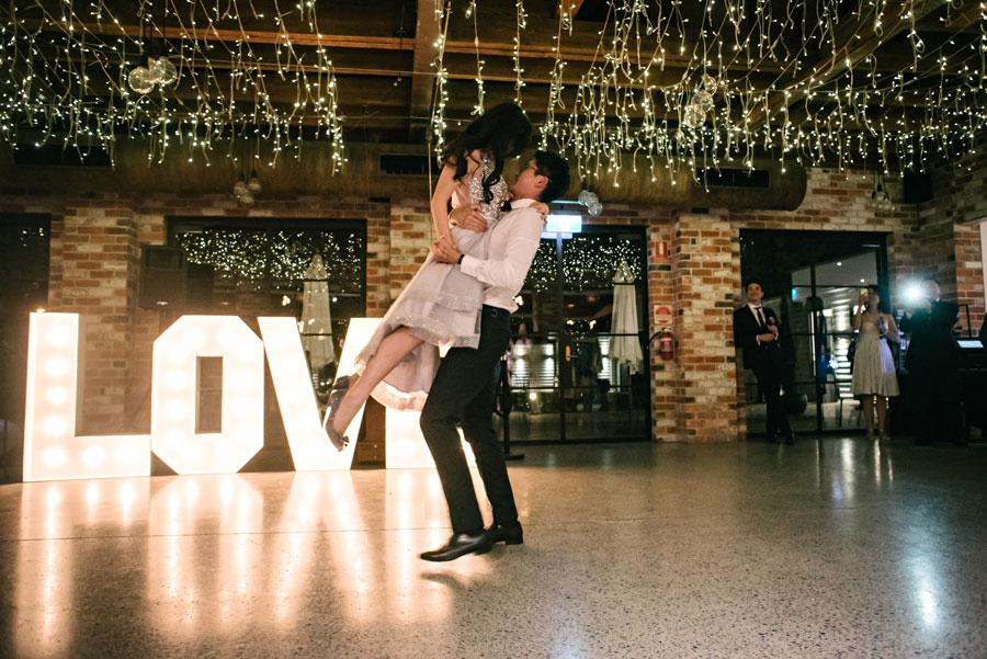 wedding-photography-coombe-yarra-valley-bella-emerson-122.jpg