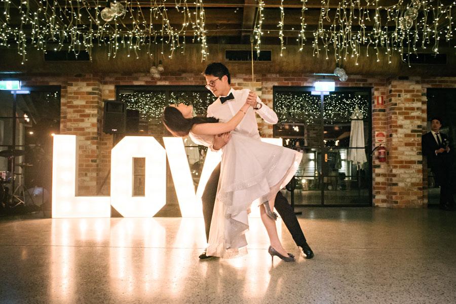 wedding-photography-coombe-yarra-valley-bella-emerson-123.jpg