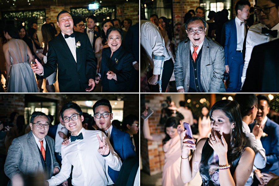 wedding-photography-coombe-yarra-valley-bella-emerson-126.jpg