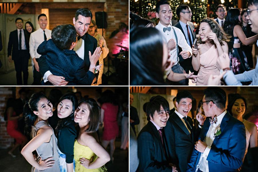 wedding-photography-coombe-yarra-valley-bella-emerson-128.jpg