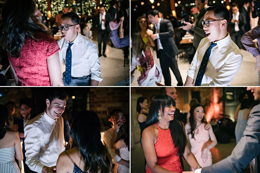 wedding-photography-coombe-yarra-valley-bella-emerson-129.jpg