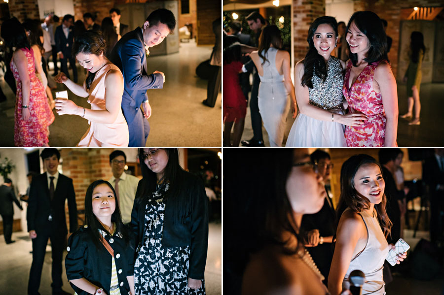 wedding-photography-coombe-yarra-valley-bella-emerson-131.jpg