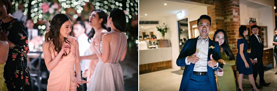 wedding-photography-coombe-yarra-valley-bella-emerson-133.jpg