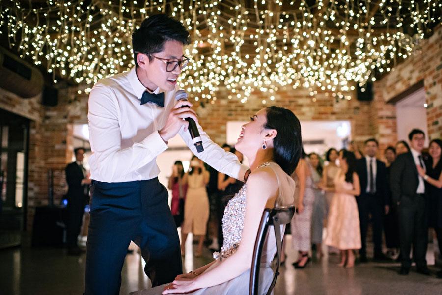 wedding-photography-coombe-yarra-valley-bella-emerson-135.jpg