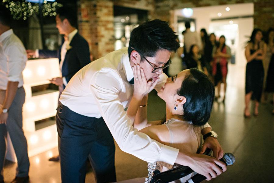 wedding-photography-coombe-yarra-valley-bella-emerson-136.jpg