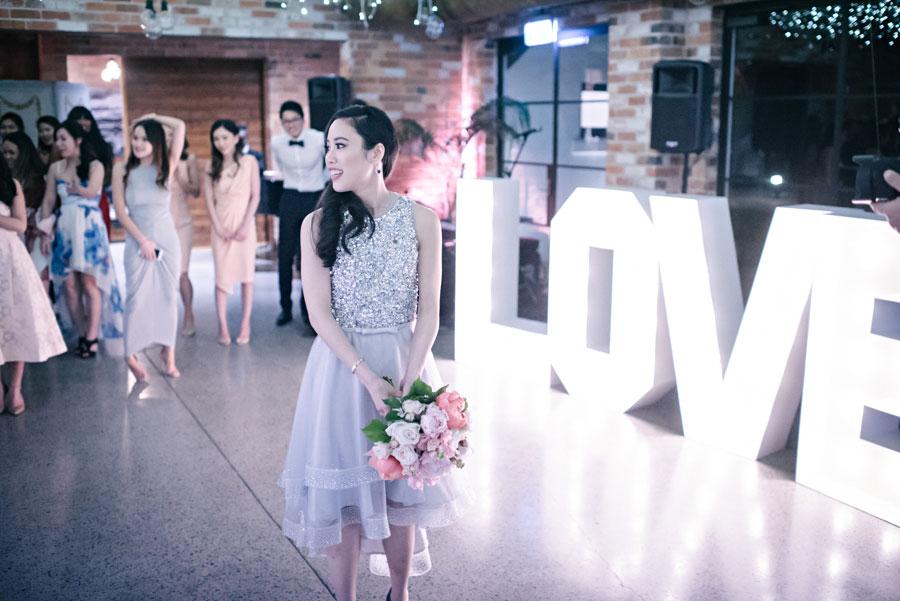wedding-photography-coombe-yarra-valley-bella-emerson-137.jpg
