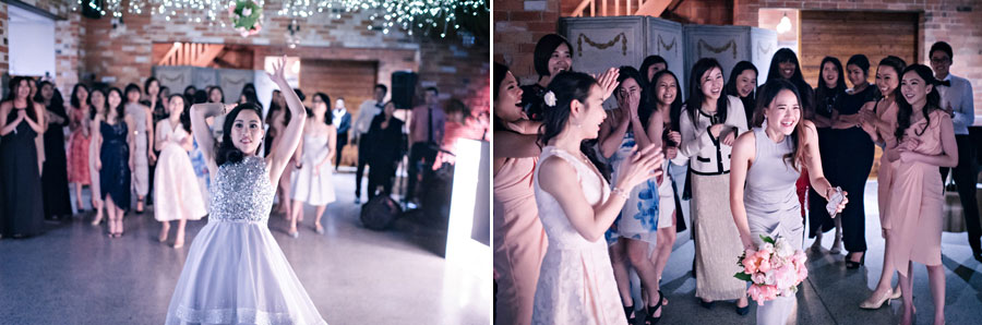 wedding-photography-coombe-yarra-valley-bella-emerson-138.jpg