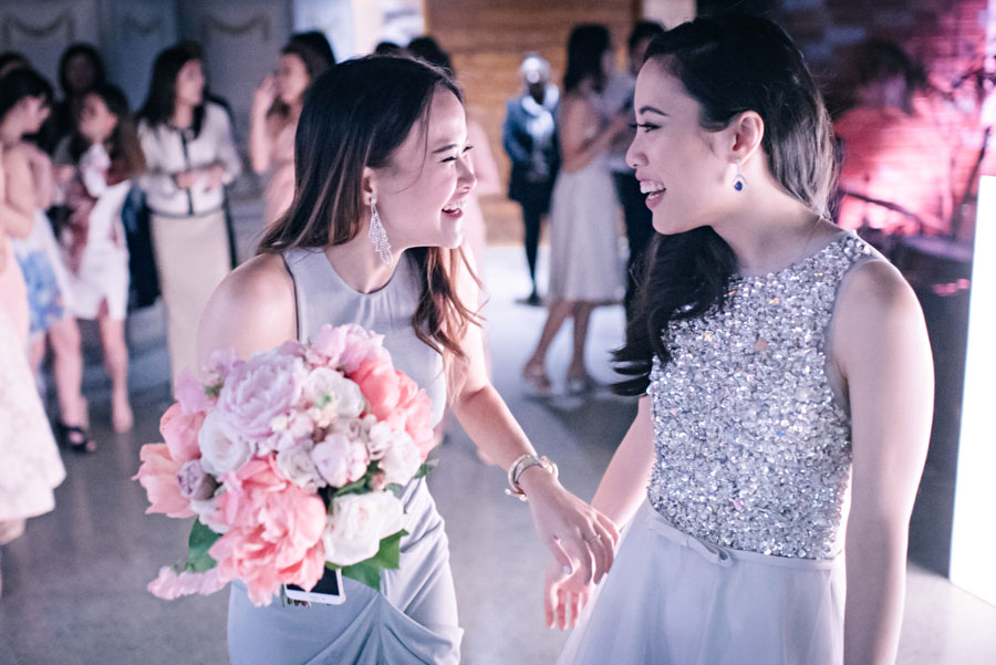 wedding-photography-coombe-yarra-valley-bella-emerson-139.jpg