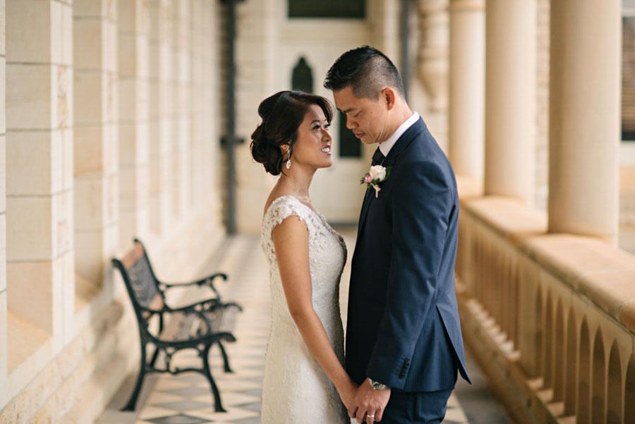 wedding-pilu-freshwater-sydney-003.jpg