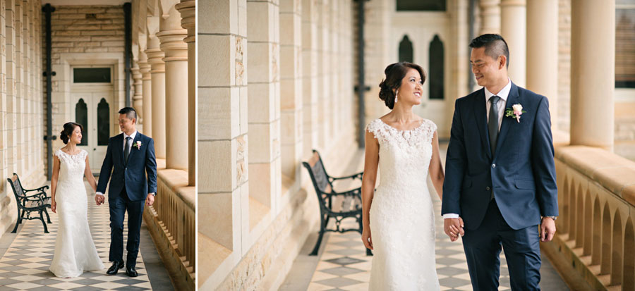 wedding-pilu-freshwater-sydney-005.jpg