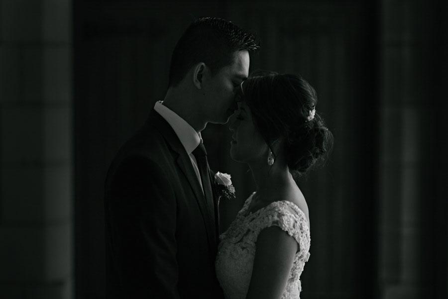 wedding-pilu-freshwater-sydney-006.jpg