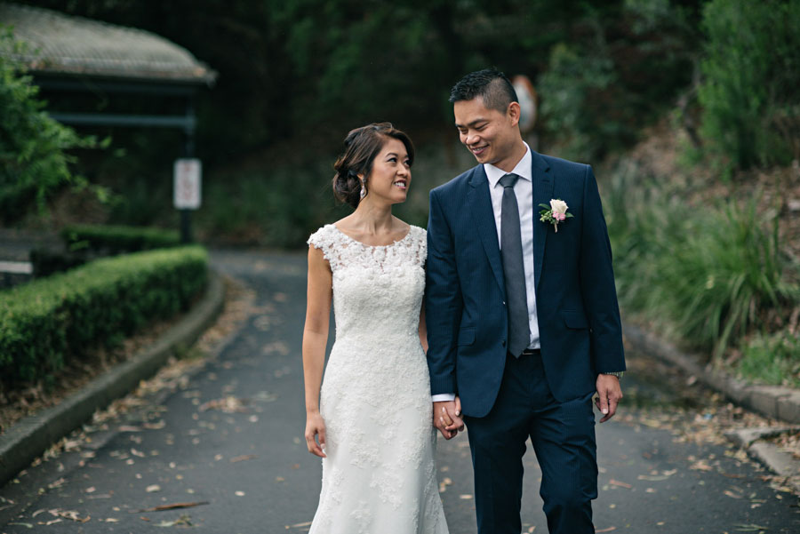 wedding-pilu-freshwater-sydney-009.jpg