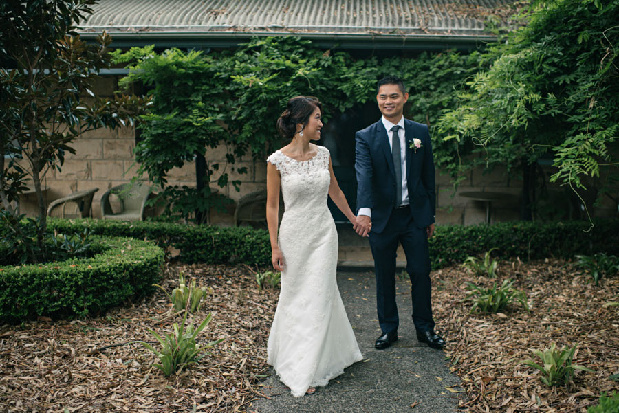 wedding-pilu-freshwater-sydney-008.jpg