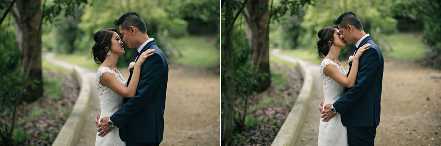 wedding-pilu-freshwater-sydney-010.jpg
