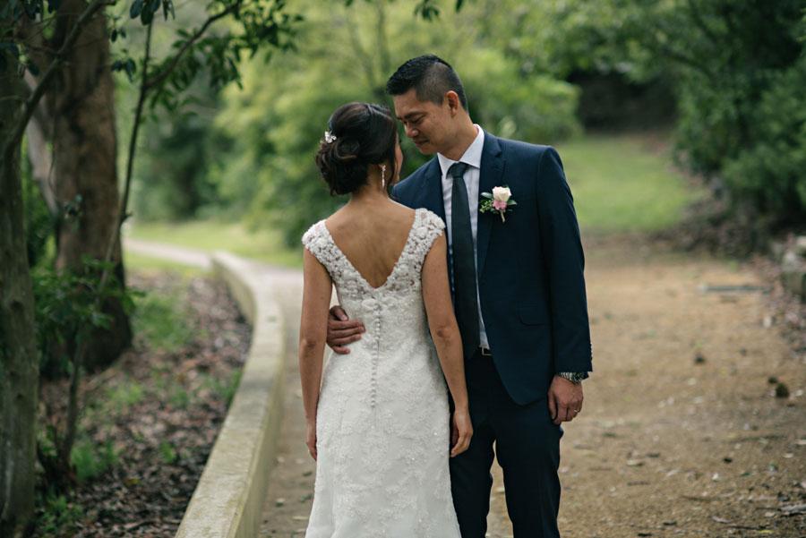 wedding-pilu-freshwater-sydney-012.jpg
