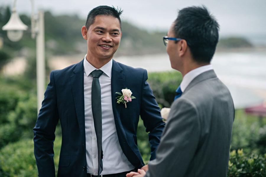 wedding-pilu-freshwater-sydney-015.jpg